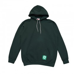 Base Hoodie Forest