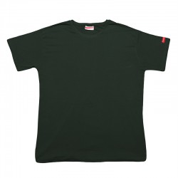 Base T-Shirt Forest